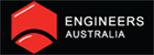 Institute of Engineers Australia